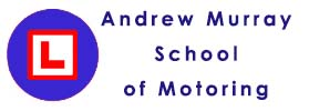Andrew Murray School of Motoring